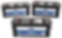 batteri_clipped_rev_1.png
