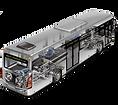 Diesel_technic_rútur_varahlutir.png