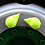 Thumbnail: Öryggishetta fyrir felgubolta - Dustite