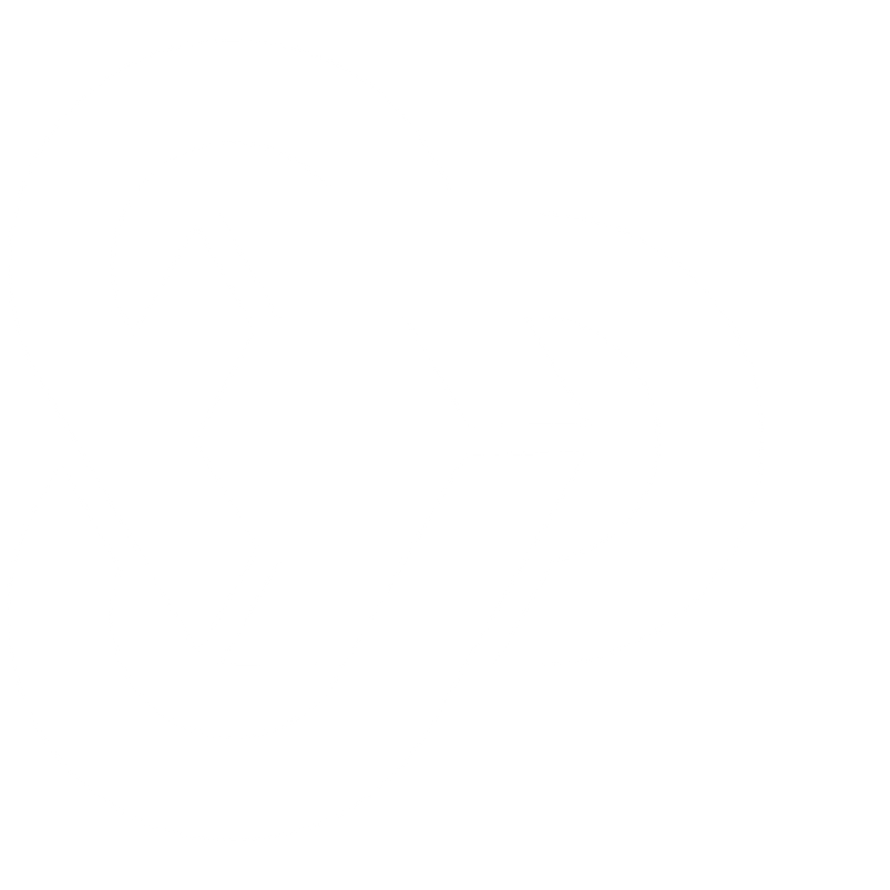 connecto-white-2.png