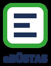 ebustas-logo.png