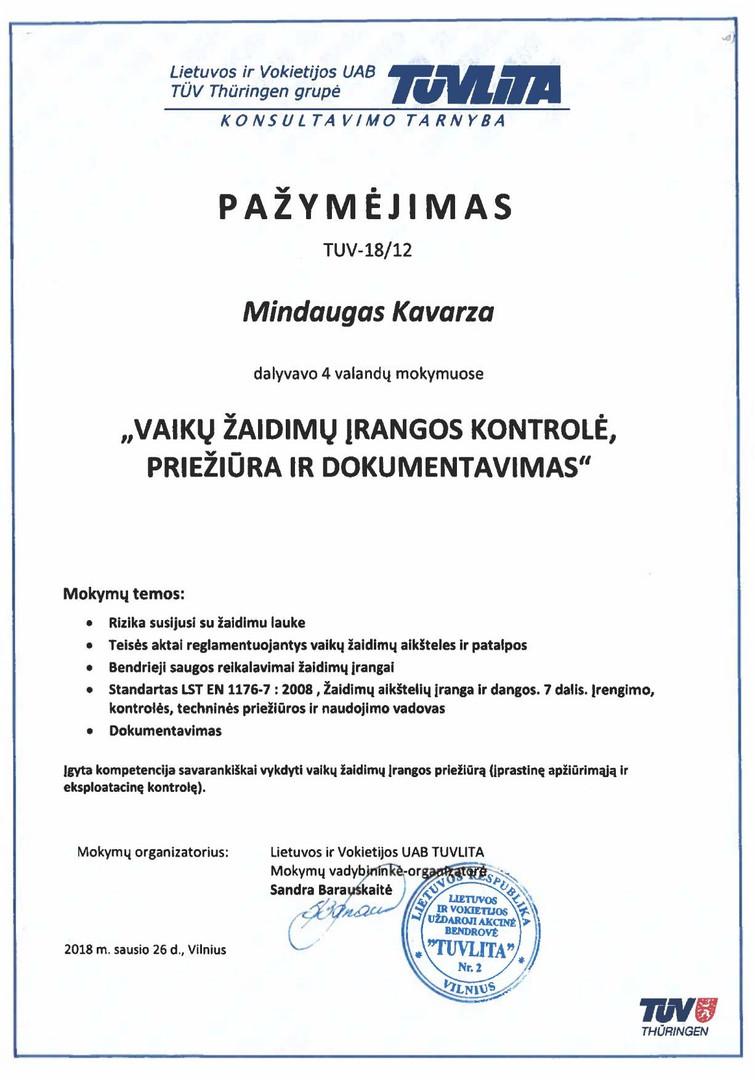 Skenuotas dokumentas-2-2-pdf_edited.jpg