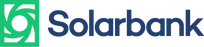 solarbank_logo.png