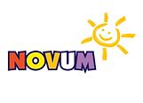 novum logo.png