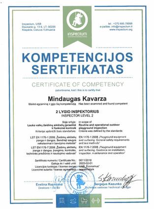 sertifikatas-pdf (1)_edited.jpg