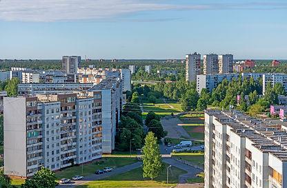 Latvijas Namsaimnieks