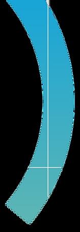simbolis