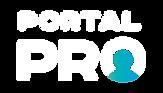 Portal-PRO-logo_white-small.png