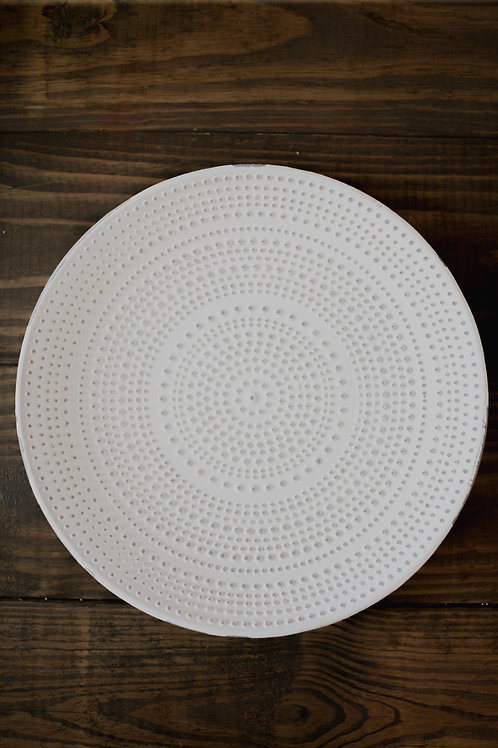 Placemat 3