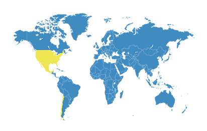 map...png