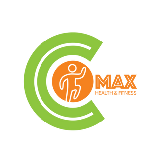 comax_circleimage_highres.png