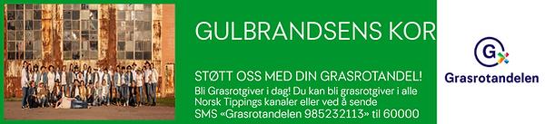 Grasrot Plakat Liggende (1).png