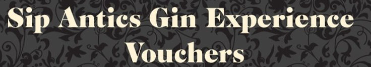 gin gift set.jpg