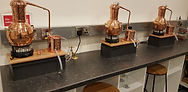 copper alembic mini stills.jpg
