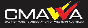 Cabinet makers association of western australia