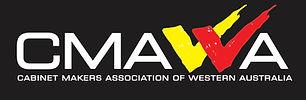 Cabinet makers association of western australia