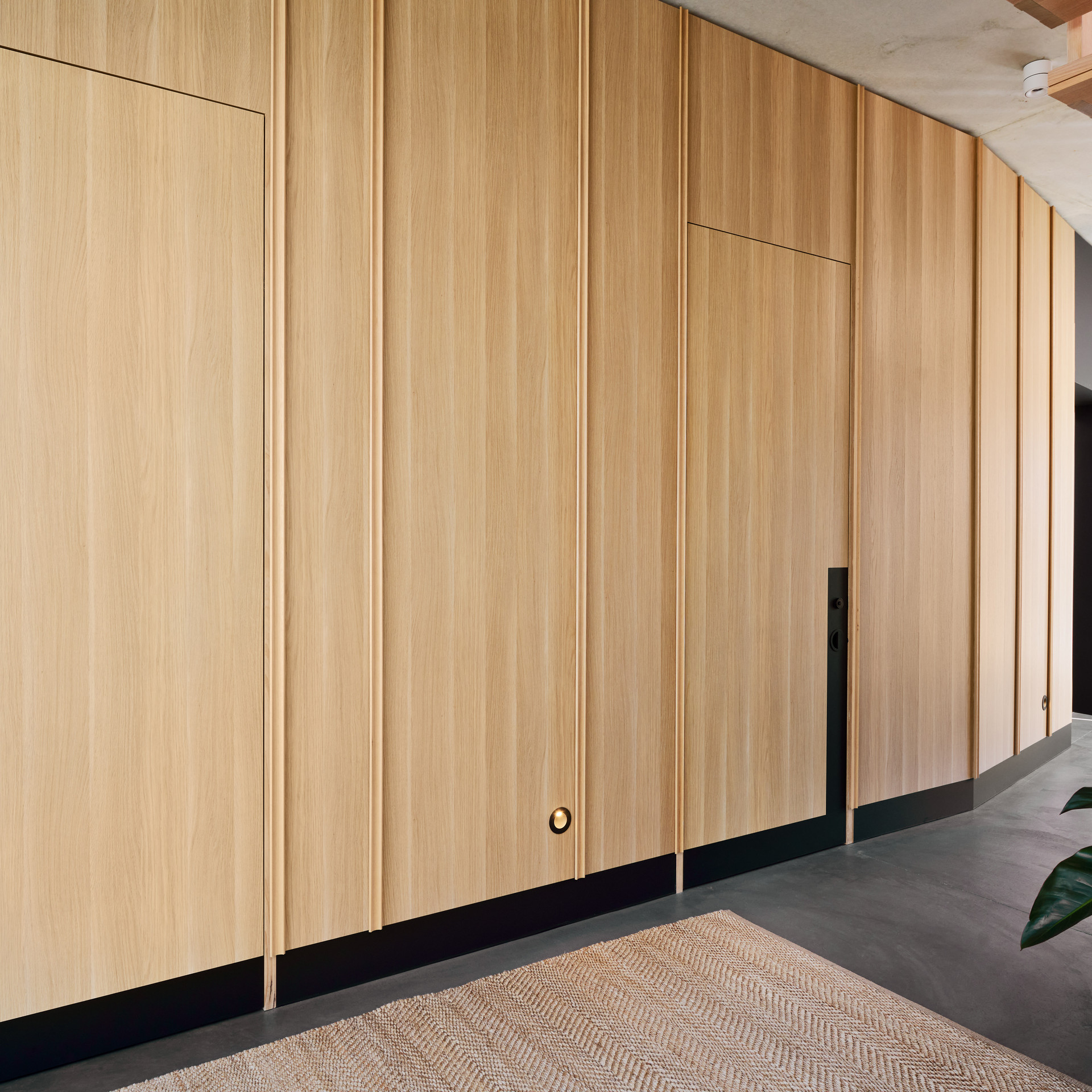 Wall Panelling Floreat, Perth