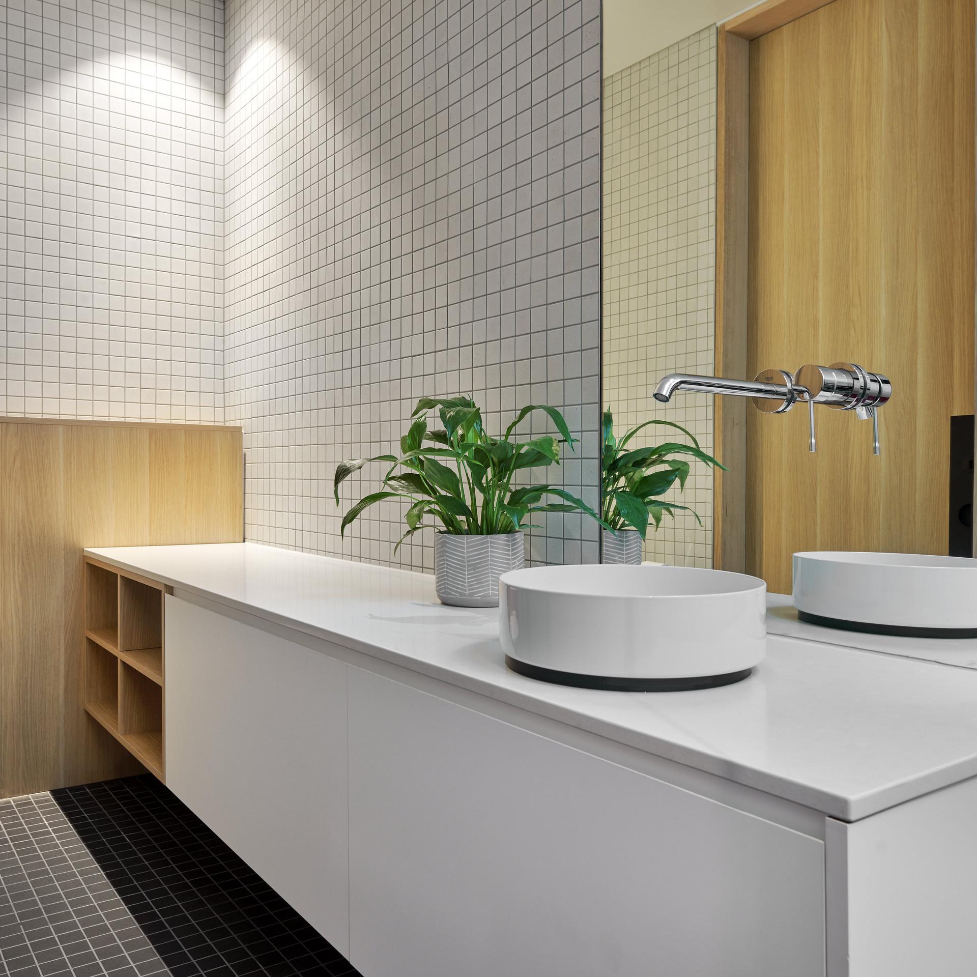Bathroom Vanity Floreat, Perth