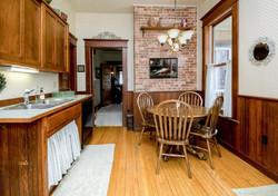 Victorian-kitchen-2