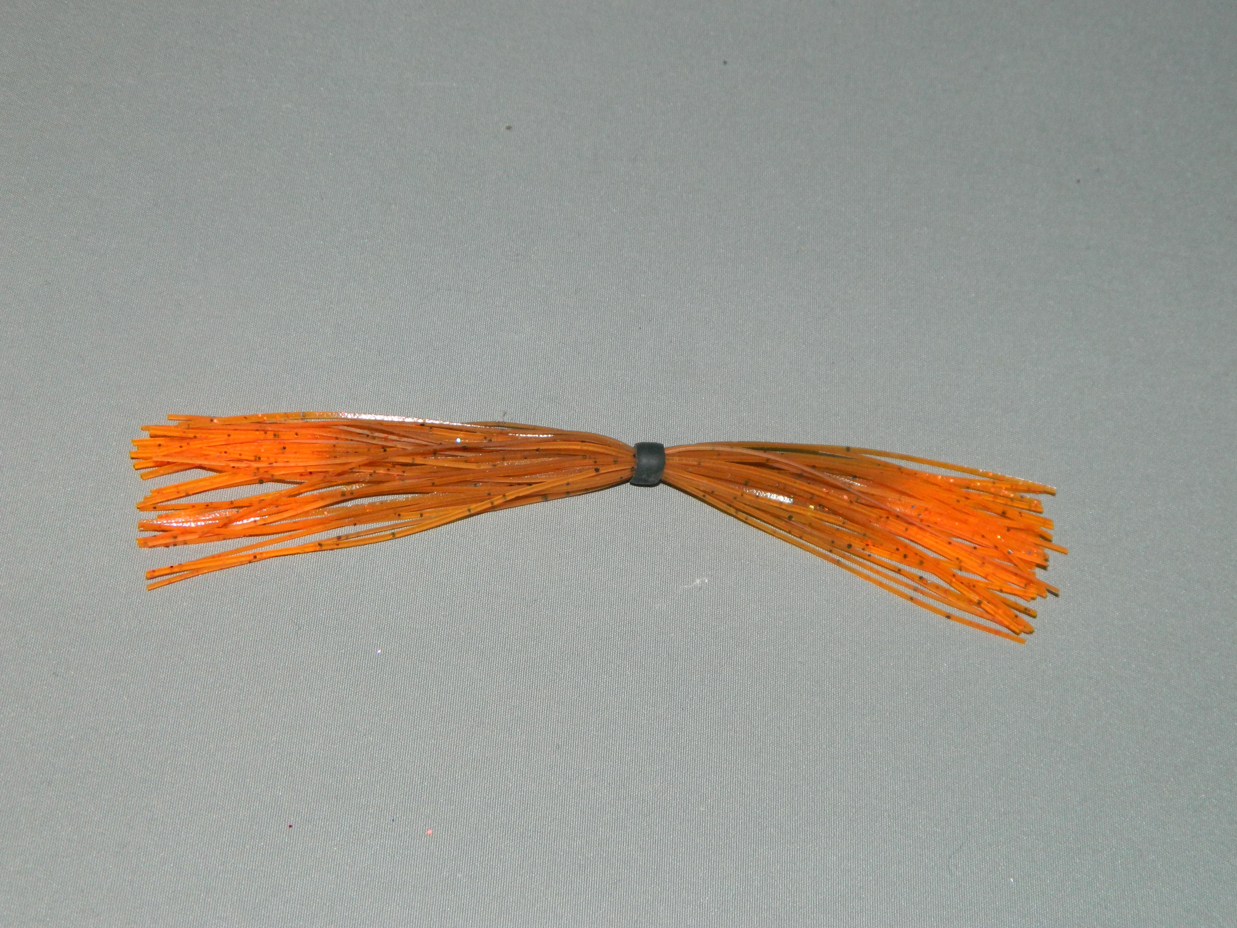 23 Coppertone