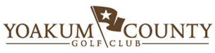 Ycgc logo uni.png
