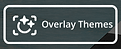 overlay themes.png