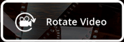 rotate video.png