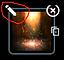 edit slide button.PNG