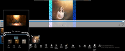 edit-slide-strip.png