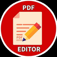 Pdf Editor & Reader.png