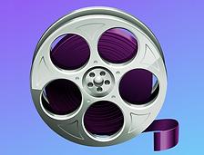 Movie Maker.png