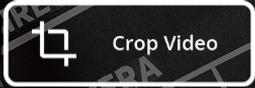 crop video.png
