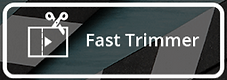 fast trimmer.png