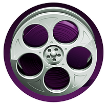 Movie Maker & Video Editor (1).png