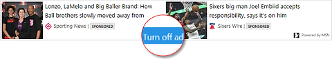 turn off ads.png