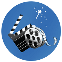 Video editor (1).png