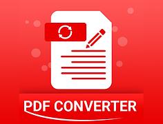 pdf con.png