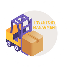 Inventory ma.png