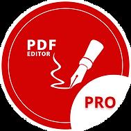 pdf pro.png