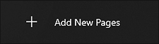 add_new_page.png