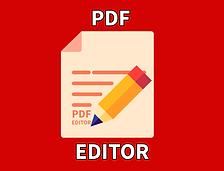 pdf editor 2.png
