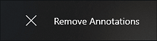remove_annotate.png