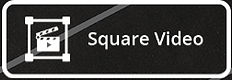square video.png