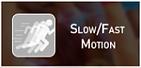slm.png