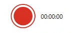 start_recording_btn.png