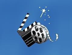 Video edito.png