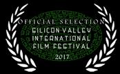 Silicon Festival.png