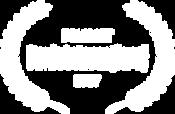 white_FINALIST - Davis International Fil