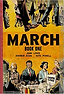 March book.png