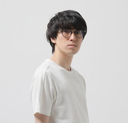 Niimi Hiroki san.JPG
